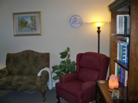 Haydon-Davis Counseling: Wendy H. Davis Office